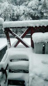 Image 0c6ec69 169x300 - ≪大雪注意≫相模原は積雪30㎝越え!?
