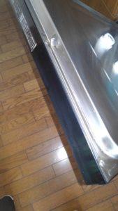 Image 87ae149 169x300 - 相模原市で食器洗い機のお掃除してきました