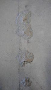 Image 6c42e8a 169x300 - 鎌倉山にて土間補修工事のお手伝い
