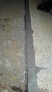 S 8019766688284 169x300 - 鎌倉山~補修工事