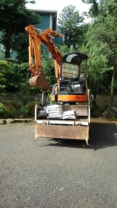 S 8019770683797 169x300 - 鎌倉山~補修工事