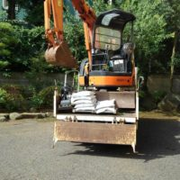 S 8019770683797 200x200 - 鎌倉山~補修工事