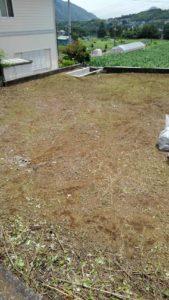 S 8162290976707 169x300 - 戸塚区と寸沢嵐で草刈り