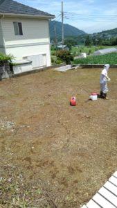 S 8162291973047 169x300 - 戸塚区と寸沢嵐で草刈り