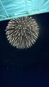 S 8357001928243 169x300 - 台風とお祭り