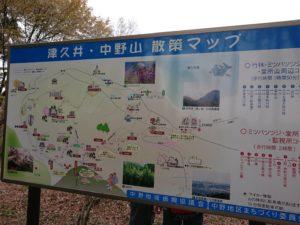 9056 300x225 - 中野山春のふれあいウォーキング