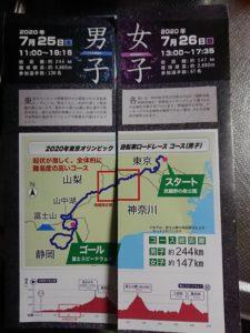 9302 225x300 - READY STEADY TOKYO-自転車競技(ロード)