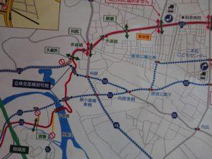 9387 300x225 - READY STEADY TOKYO- 地域説明会