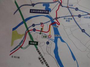 9388 300x225 - READY STEADY TOKYO- 地域説明会