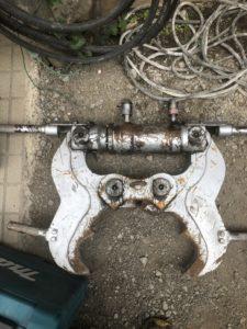 S  56492038 225x300 - SK工業 ~ 油圧クラッシャー