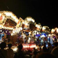 10233 200x200 - 2019・中野祭り~山車運行
