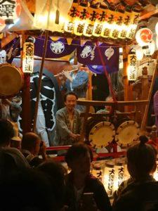 10234 225x300 - 2019・中野祭り~山車運行