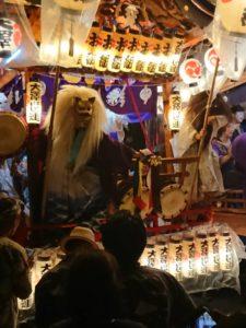 10235 225x300 - 2019・中野祭り~山車運行