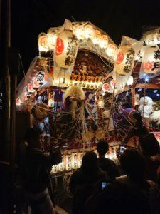 10236 225x300 - 2019・中野祭り~山車運行
