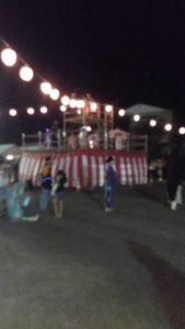 4342 169x300 - 中野・盆踊り大会