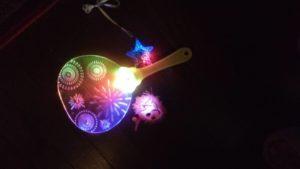 4347 300x169 - 中野・盆踊り大会