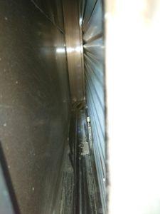16696 225x300 - 藤野町で鳥の巣除去