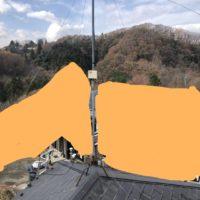 16866 200x200 - 藤野町でアンテナ外し