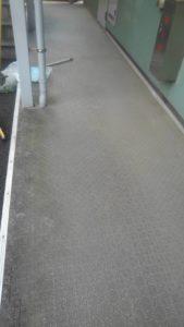 7569 169x300 - 板橋区でアパート清掃