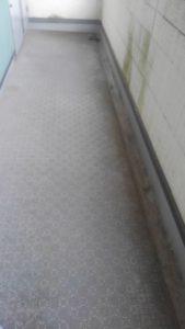 7572 169x300 - 板橋区でアパート清掃
