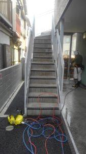 7576 169x300 - 板橋区でアパート清掃