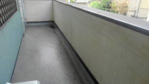 7577 300x169 - 板橋区でアパート清掃