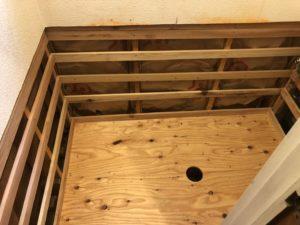 95b41d583f6530a5657f22883982431e 300x225 - トイレの改修工事