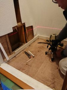 ea571b47a334ae7c9b67c253f4b6eeca 225x300 - トイレの改修工事