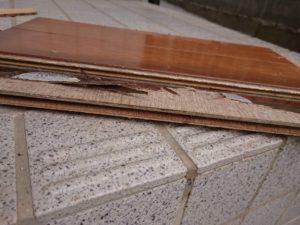 ee40dc264fe629d89e8f1ff7aebcbf77 300x225 - 廊下の改修工事