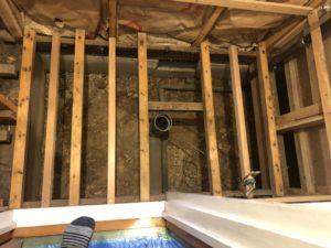 f8dd60b651ce8903cd39f4d44b6509d9 1 300x225 - トイレの改修工事