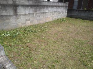 57 300x225 - 寸沢嵐で草刈り